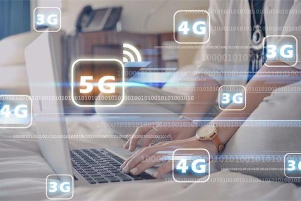 匆忙上线问题多?韩国5G网络面临诸多批评 三大运营...