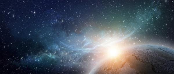 宇宙很可能记得每一个引力波:你走过的每一步我都记得