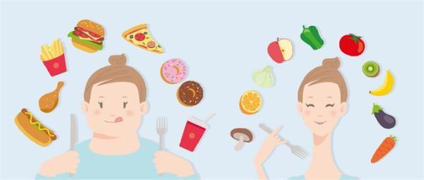 称体重、测体脂、提醒少吃多运动……夏天来了减肥你需要一款智能秤