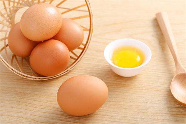 芬兰最新研究:适量摄入胆固醇或每日一个鸡蛋不会增加中风风险