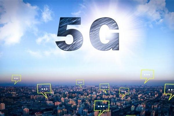 华为助力!西班牙商用5G网络今日启动 当地居民:产...