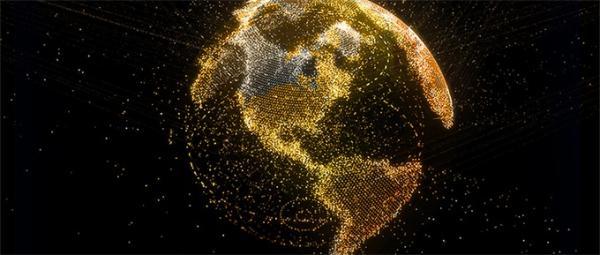 新发现!地球磁场逆转持续时间比我们想象得要更长