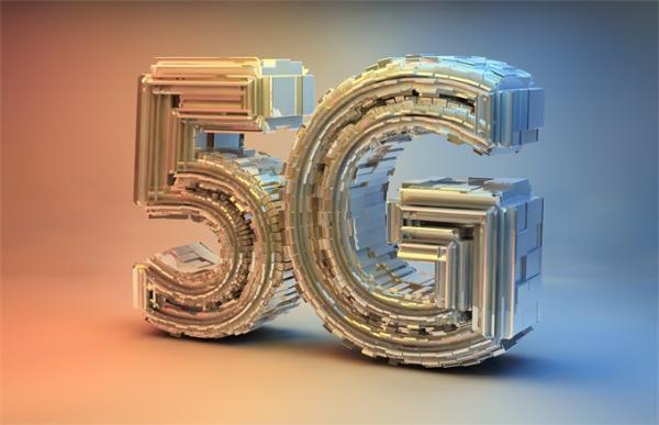 """中国电信回应""""为推广5G对4G降速"""":从未限速,正加快5G商用"""