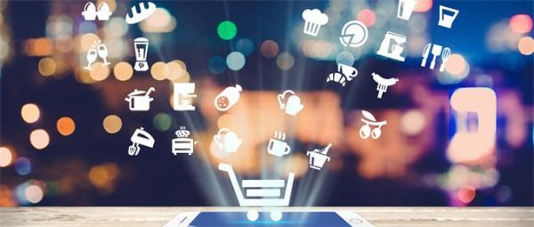 逆袭!京东二季度财报亮眼:活跃用户超3亿,净利润同比增长644%