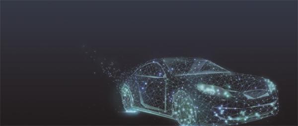 苹果扩大加州自动驾驶汽车测试团队规模,驾驶员增至143人