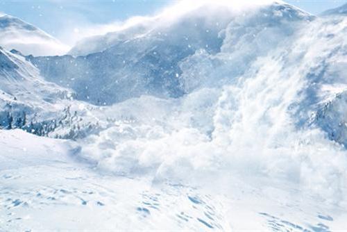 细思恐极!北极冰芯现塑料 地球上最偏远水域也遭塑料...