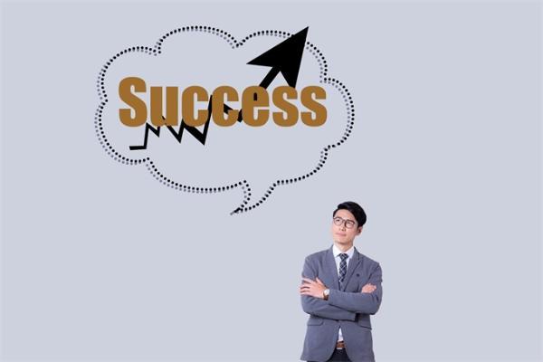 前瞻产业研究院资深研究员:优秀的产业研究员是如何炼成的?