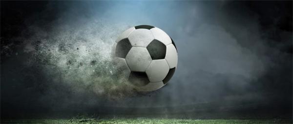 "FIFA最新排名出炉:大胜""鱼腩""国足显威 压过沙特排名亚洲第7"