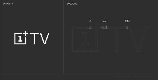 一加4K电视最新爆料:QLED屏幕、定制Android TV、杜比全景声……
