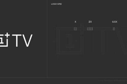 一加4K电视最新爆料:QLED屏幕、定制Andro...