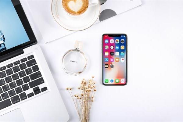 库克回应新iPhone不支持5G:市场还未成熟,苹...