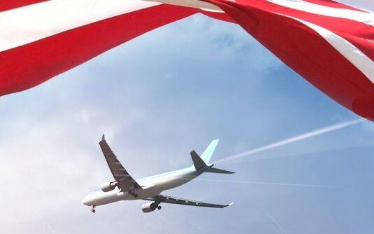 波音第三季度净利润遭腰斩 5500架飞机卖不出去
