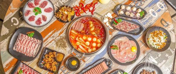 别人家的学校!高校推出共享厨房:自备食材自助烹饪 10元可用4小时