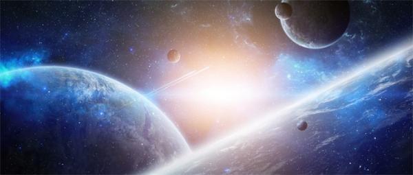 NASA好奇号或发现火星生命存在证据:盆地35亿年前曾是河道