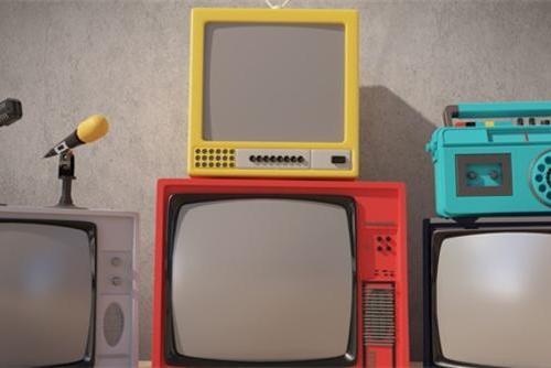 """三星正研发""""零边框""""QLED电视 有望于2020年..."""