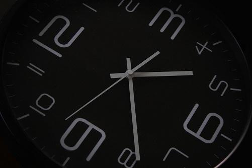 """科学界新发现:""""真正的永动机""""、自主运行的时间晶体理论上可能存在"""