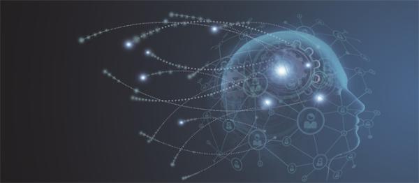 人工智能来看病!新研究利用深度神经网络评估神经系统疾病