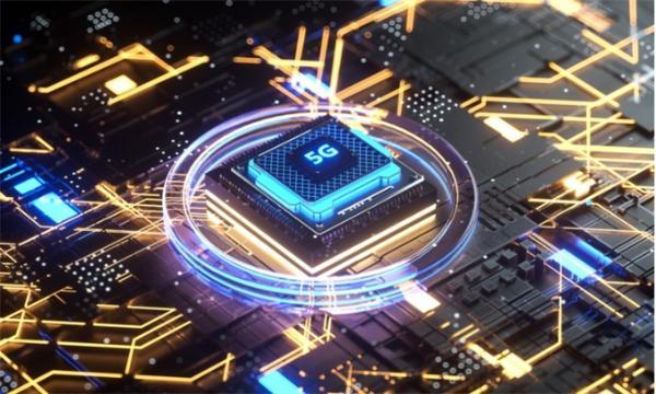 """北京5G产业白皮书发布:实施""""一五五一""""工程 年底实现五环全覆盖"""