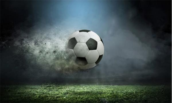 世预赛国足1-2叙利亚,里皮赛后发布会当场辞职,你怎么看?