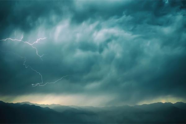 地球生病了!上万名科学家警告全球气候危机:比你预想...
