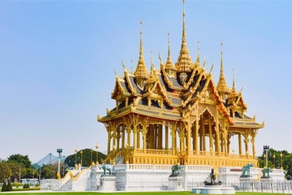 曼谷水灯节将至 国内旅行社提前半个月力推优惠活动