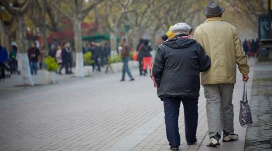 """长寿有秘方了?研究称""""超级百岁老人""""血液中携带特殊T细胞"""