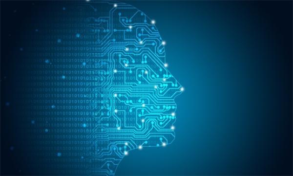 生物学家不能理解AI算法?那就让算法像生物学家一样思考