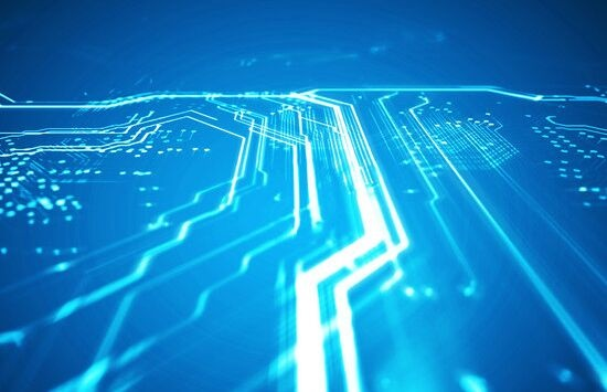 有机太阳能技术将迎来重生!新研究模拟分子形态变化来控制能量损失