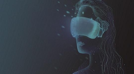 新玩家入局!OPPO推出首款AR眼镜 将明年Q1发布商用版本