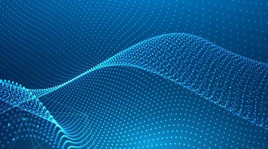 《自然》新研究:量子力学让热能在真空中传导,甚至还有可能传导声音?