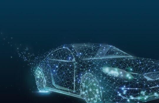 拆掉方向盘!通用汽车申请其自动驾驶在完全无人控制下上路测试