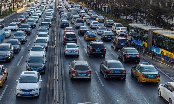 暖心!卢森堡将成首个公交全免费国家 减少交通拥堵阻止贫富差距