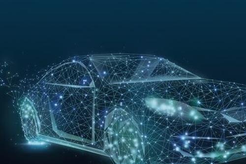 拆掉方向盘!通用汽车申请其自动驾驶在完全无人控制下...
