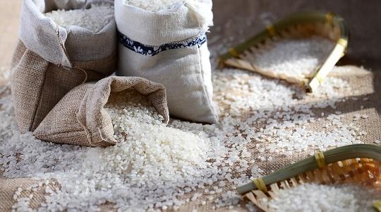 全球变暖警钟!科学家发现气温升高会增加大米中的砷含量