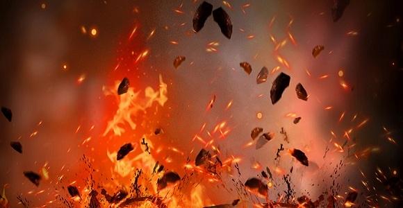 比想象更严重!野火产生的烟雾不仅阻挡阳光 还会影响臭氧层