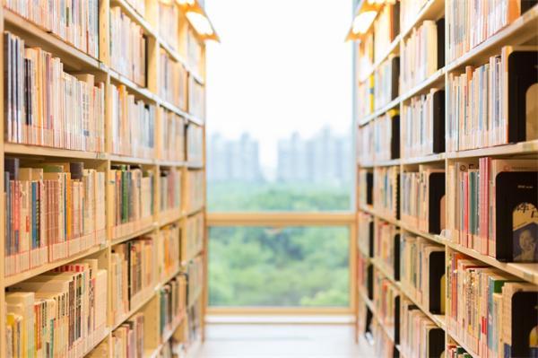 中国知网今天起免费开放 宅在家也可以搞科研!