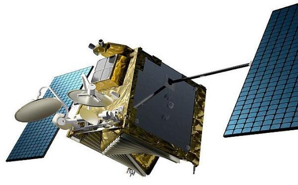 2020年首发!SpaceX成功发射第三批星链卫星