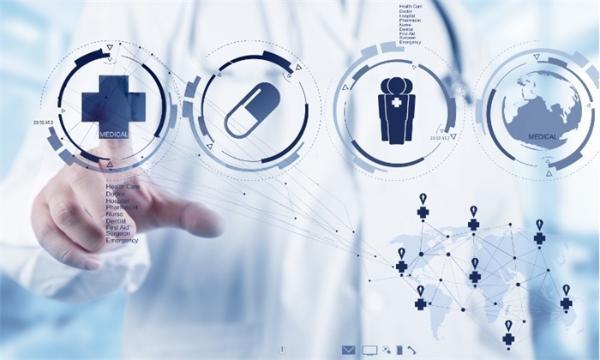 百度开通免费在线问医 武汉人可优先获得专业咨询