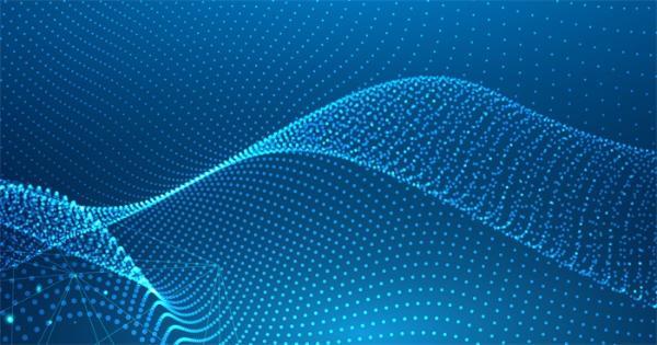 中科大团队《自然》发文 实现相距50公里光纤的存储器间的量子纠缠