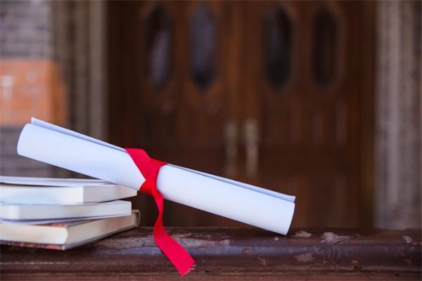 清华大学研究生初试考试成绩今日公布 查询入口已开通