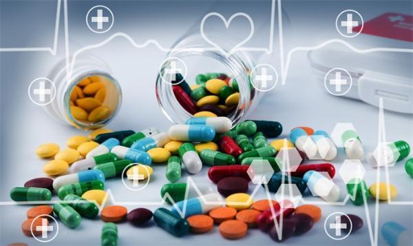 日本正研究使用抗流感药物Avigan治疗新冠肺炎 该药可防止病毒增殖