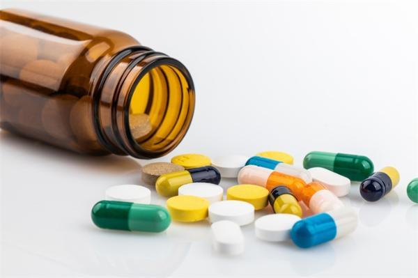 最新研究成果!李兰娟团队:这两种药物可以有效抑制新型冠状病毒