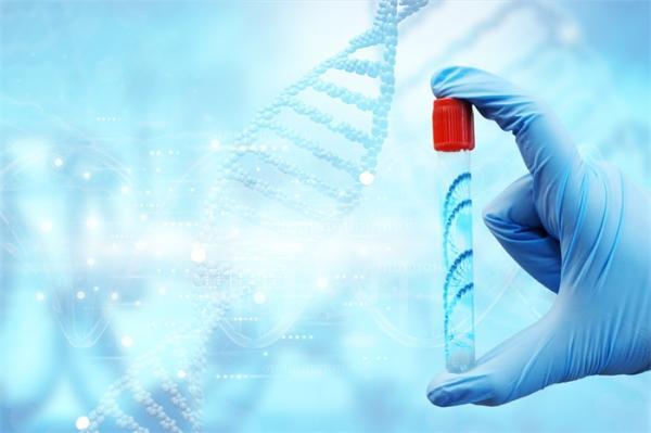 官方政府实验室新冠状病毒检测试剂获美国FDA紧急批准