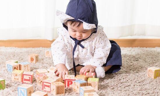 孟母三迁科学依据?美专家:农村婴儿比城里婴儿更易有愤怒沮丧等负面情绪