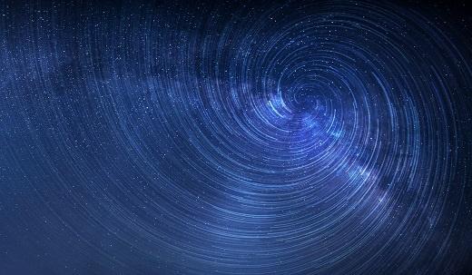 """反物质之谜、宇宙起源、时空旅行……这些都和神秘的""""宇宙弦""""有关?"""