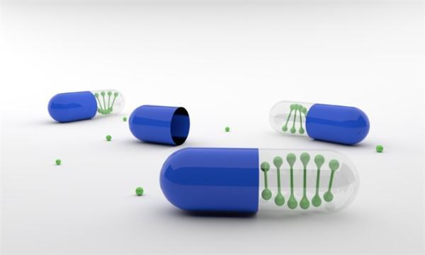 新型检测手段?中国科学家首次发现新冠肺炎患者细胞因子变化规律