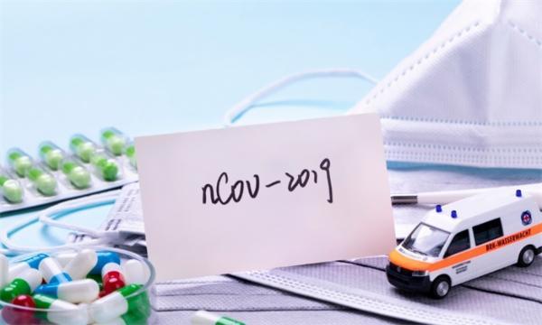 法国研究人员:重症患者体内新冠病毒毒性增强了1000倍!