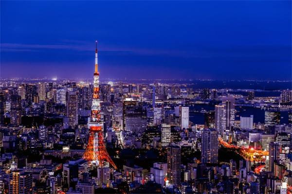 不推迟!日本2020东京奥运会首场比赛时间确定