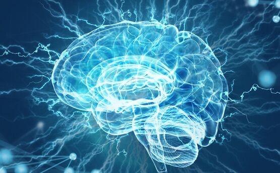 新冠病毒或损害半数重症患者大脑和神经系统 出现走路不稳或癫痫等症状