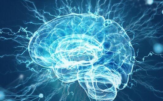 科学家揭示压力改变大脑结构的原因 并发现相关神经疾病的潜在治疗方法